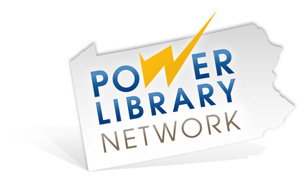 POWER Library Network link